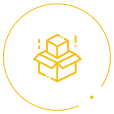package forwarding shipping calculator